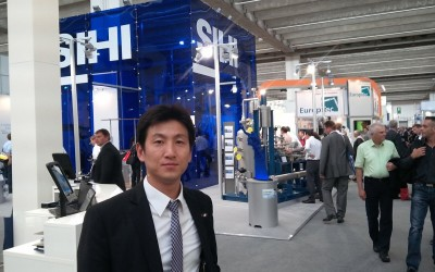 Exhibition-ACHEMA-2012-in-Germany-3-400x250