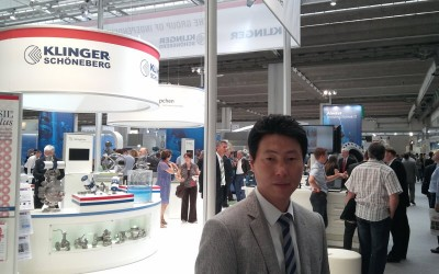Exhibition-ACHEMA-2012-in-Germany-8-400x250